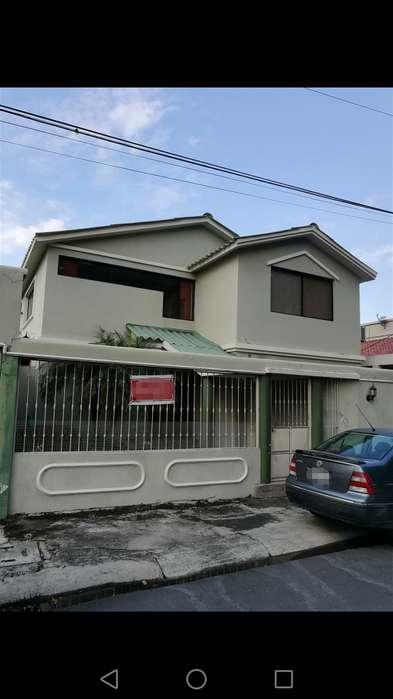 Casa de Venta en Urb. Puerto Azul