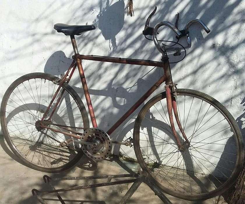 Bicicleta Carrera Rod.28