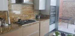 Venta casa Campestre duplex - wasi_772672