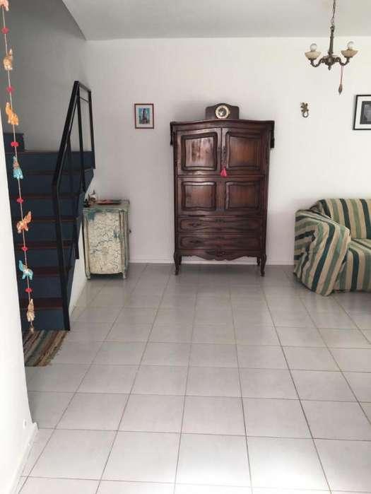 Casa · 100m2 · 5 Ambientes Olascoaga 1300, Azcuénaga, Rosario
