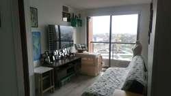 Apartamento, Venta, Bogota, ALTOS DE LA COLINA, VBIDM2416
