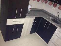 Closets Cocinas Y Puertas