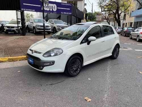 <strong>fiat</strong> Punto  2013 - 68000 km