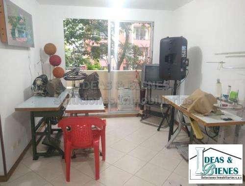 <strong>apartamento</strong> En Venta Envigado Sector Camino Verde: Código 823536