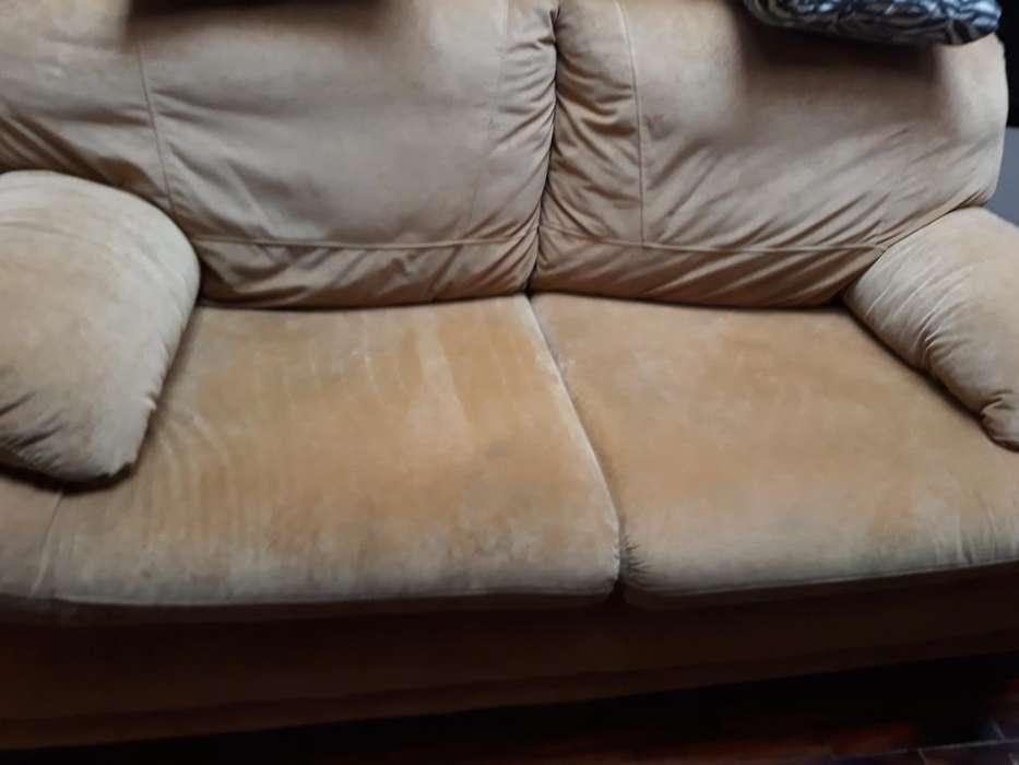 Servicio a Domicilio Lavado de Muebles