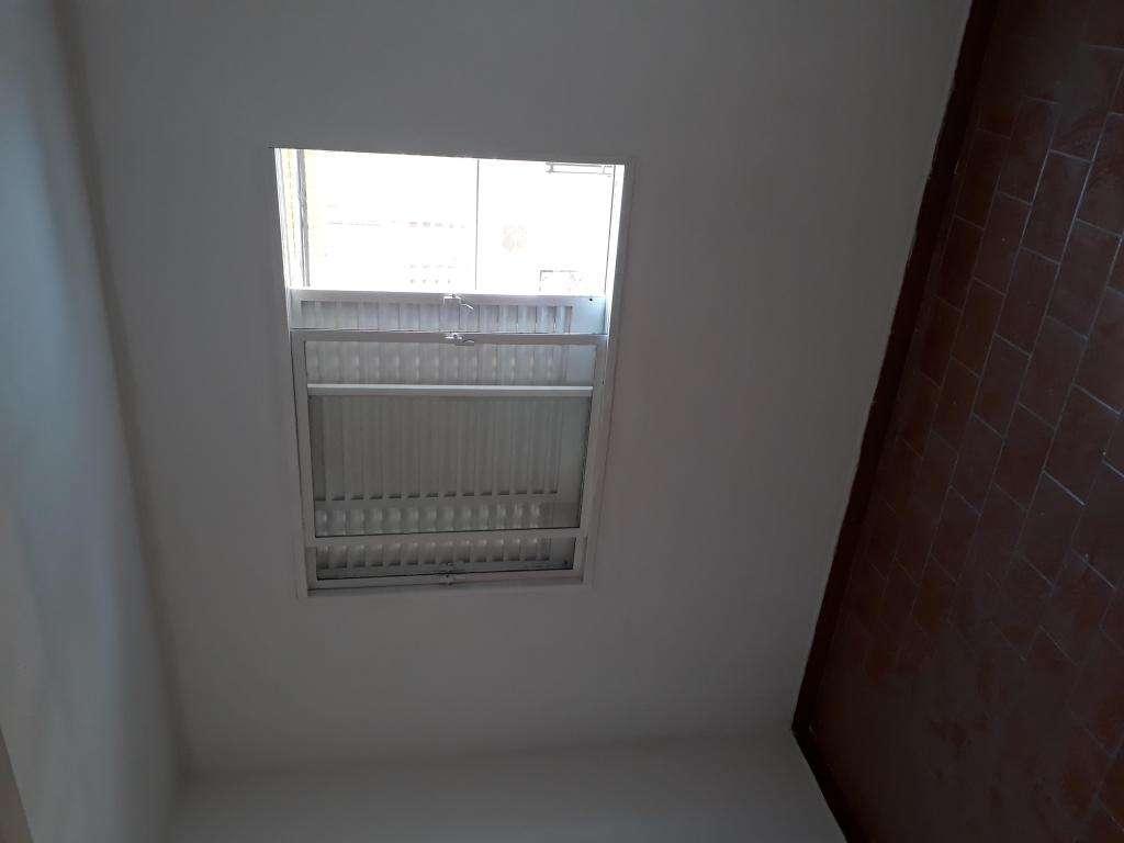 Alquilo Dpto 2 Dormitorios en Alto Alber