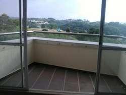 Apartamento en renta Álamos, Pereira Risaralda.