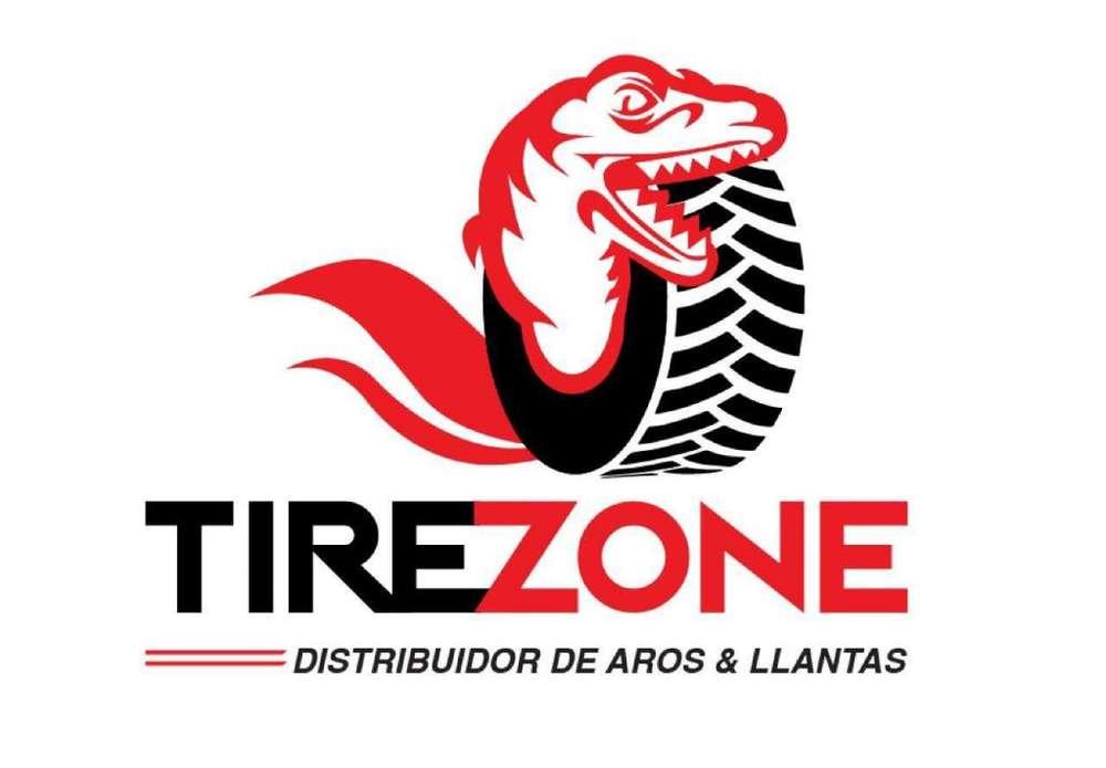 AROS Y <strong>llantas</strong> !!!