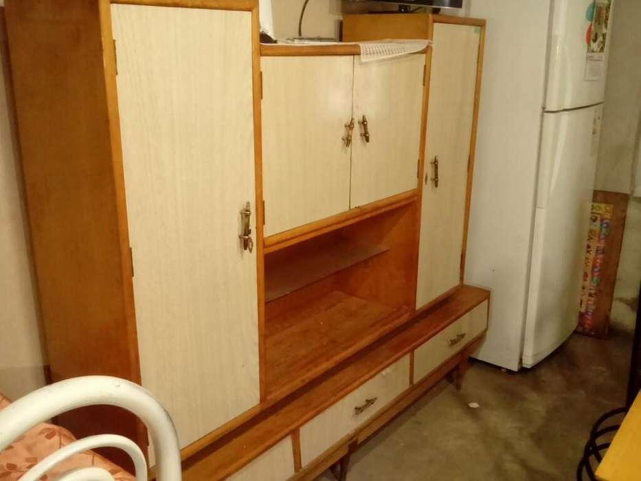Mueble de Cocina O Ideal para Quincho