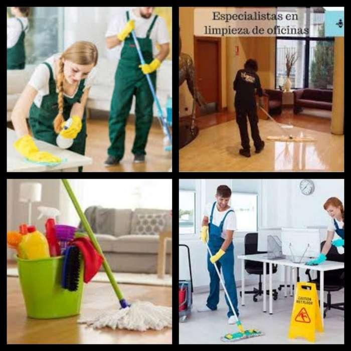 Limpieza de Hotel,casa,oficina, Restaura