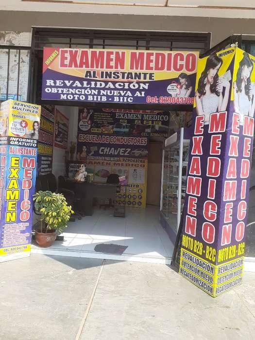 Practicas de Manejo Info:929043788