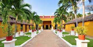 Tour Barranquilla-Santa marta
