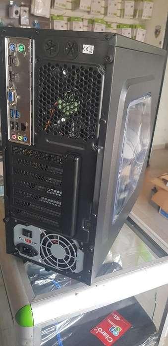 Cpu Core I5 de Septima