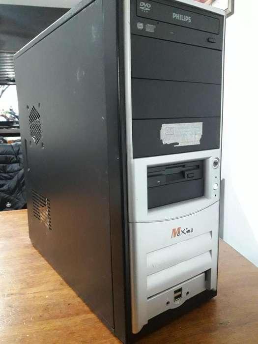 Liquido CPU AMD Athlon 64X2 Dual Core 4200