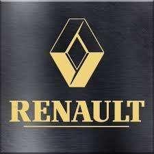 Renault Lepic selecciona vendedores, Gran oportunidad ¡¡¡¡¡¡¡¡