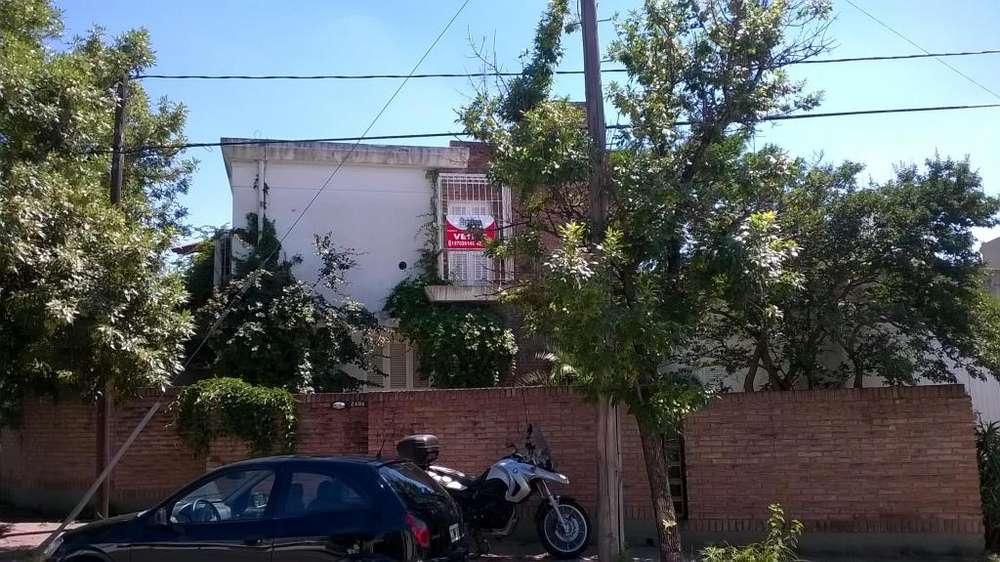 Casa en alquiler 3 Dormitorios Bº Parque Chacabuco
