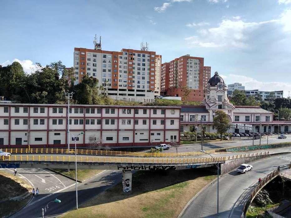 Apartamento 2 alcobas Castilla Manizales - wasi_1531143