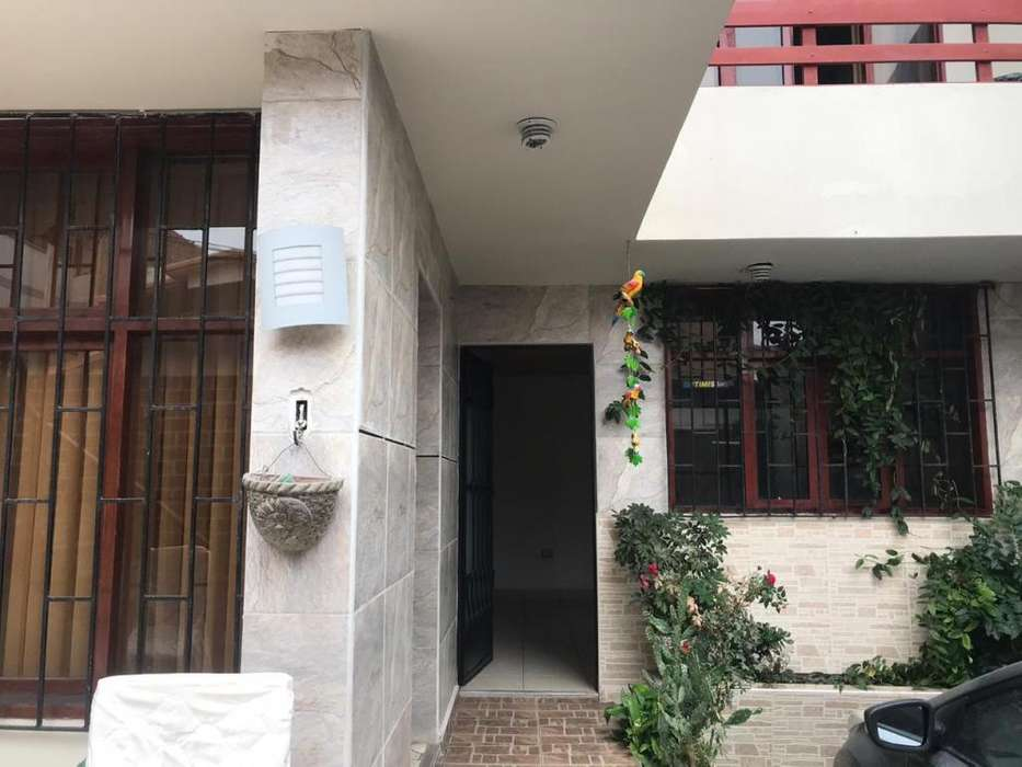 Alquiler de Departamento La Perla-Callao