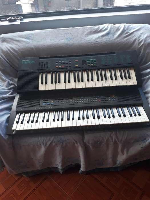 Se Vende Pianos