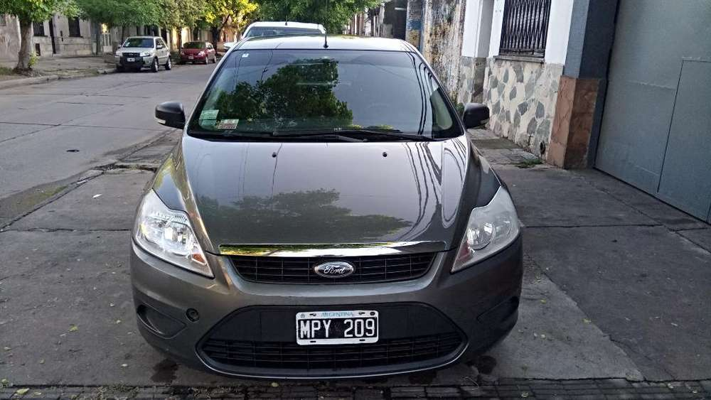 <strong>ford</strong> Focus 2013 - 90000 km