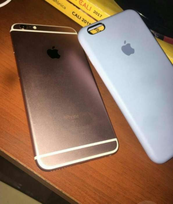 <strong>barato</strong> iPhone 6 Plus
