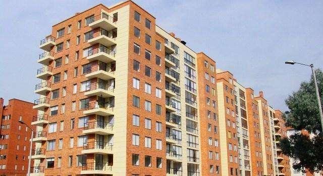 Hermoso Pent-House en venta en el corazon de la <strong>ciudad</strong>, <strong>ciudad</strong> Salitre, con una de las vistas mas co 43450