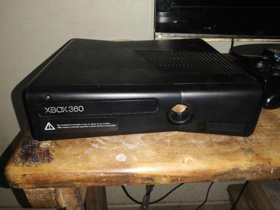 Xbox 360 5.0 Slime