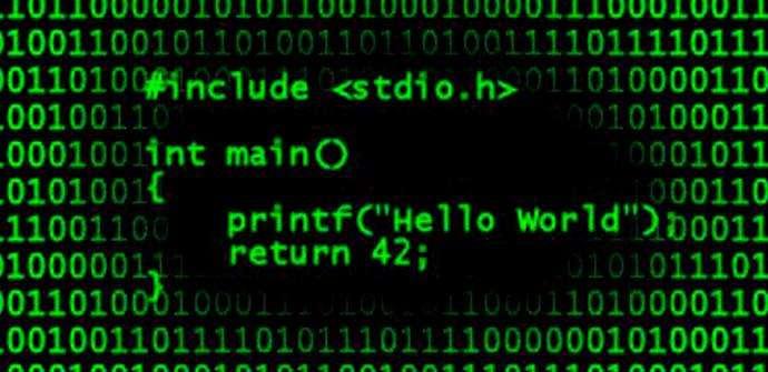 Clases de ofimática y desarrollo de software