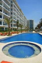 Apartamento En Venta En Cartagena Anillo Vial Cod. VBARE68293
