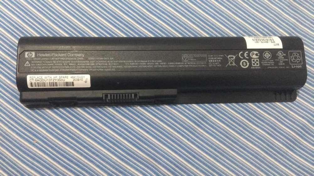 Bateria Hp