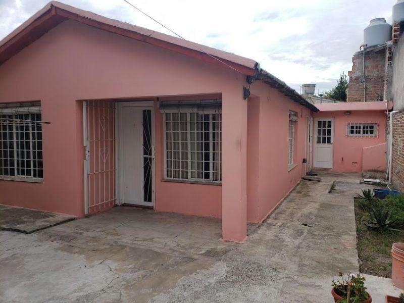 Casa en Alquiler en San miguel, San miguel 10800