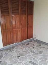 Arriendo Apartamento Maraya 74 Mts