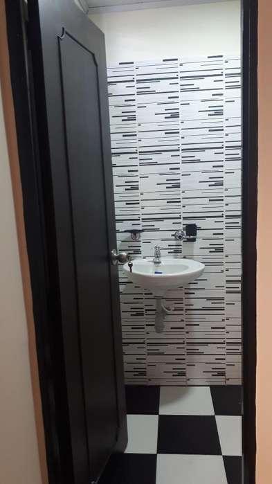 Vendo <strong>apartamento</strong> Nuevo en Armenia