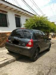 Vendo Renault Clio 2010