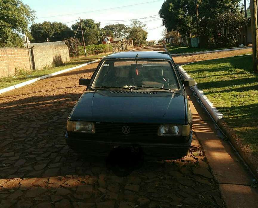 Volkswagen Senda 1995 - 150000 km