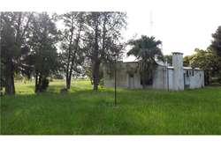 Casa Quinta Candiotti (Sta. Fe)