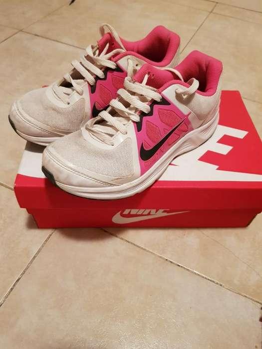 Nike Originales Talle 36