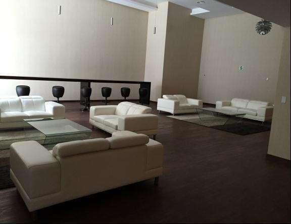 <strong>oficina</strong> en Venta en Jesus Maria, Edificio Empresarial A1, Estreno