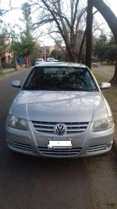 Volkswagen Gol 2012 - 100000 km