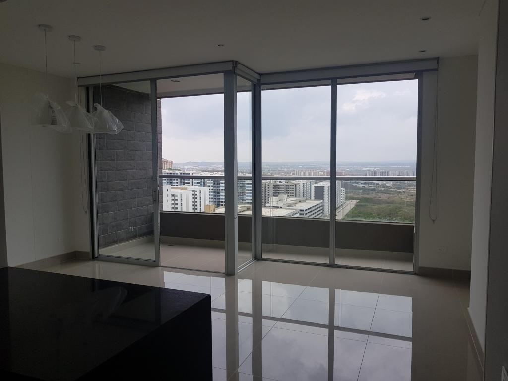 Venta de Apartamento en Barranquilla - wasi_1259205