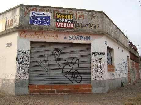 Lote en Venta en Quilmes, Quilmes US 130000