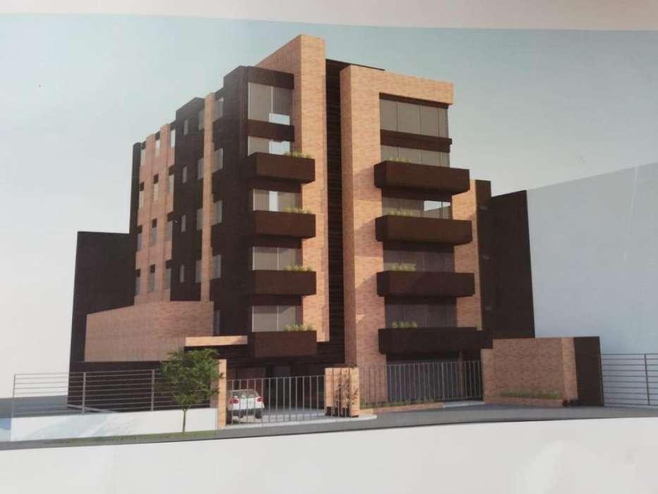 venta de departamentos en proyecto en condominio San Juan ubicado cerca del mercado 12 de abril parroquia cañaribamba