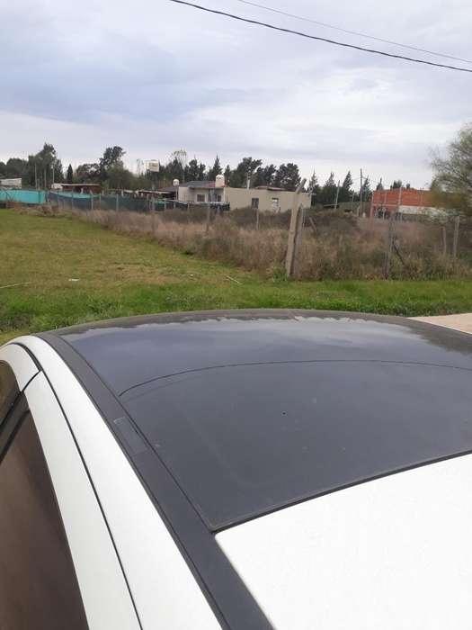 Peugeot 308 2012 - 105500 km