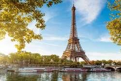 Cursos de Francés con COACH NATIVO - Cada nivel 50h - A partir de 35mil por hora !