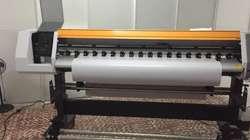 Plotter de impresion digital gran formato 190 cms