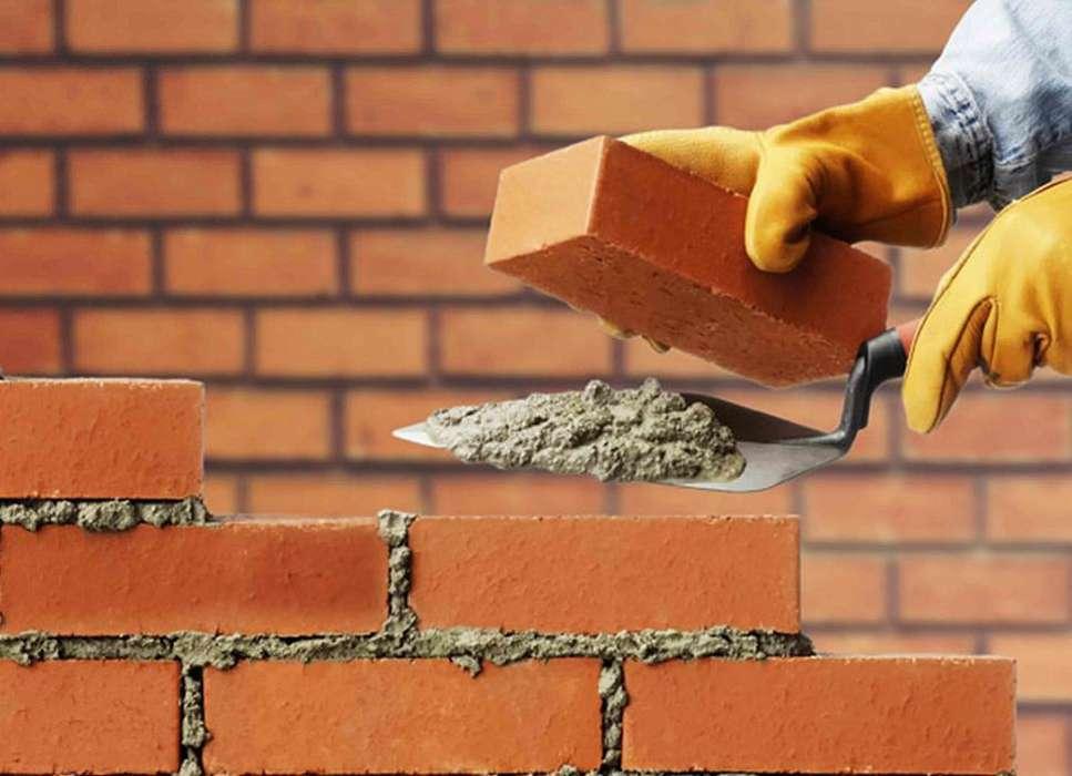 Construcción de viviendas, ampliaciones,reparaciones...
