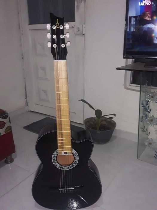 Guitarra wpp3153763465