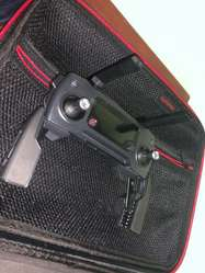 Se Vende Drone Dji Mavic Pro Combo