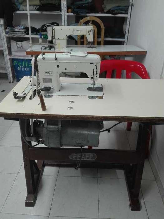 Maquinas de coser 3143691474