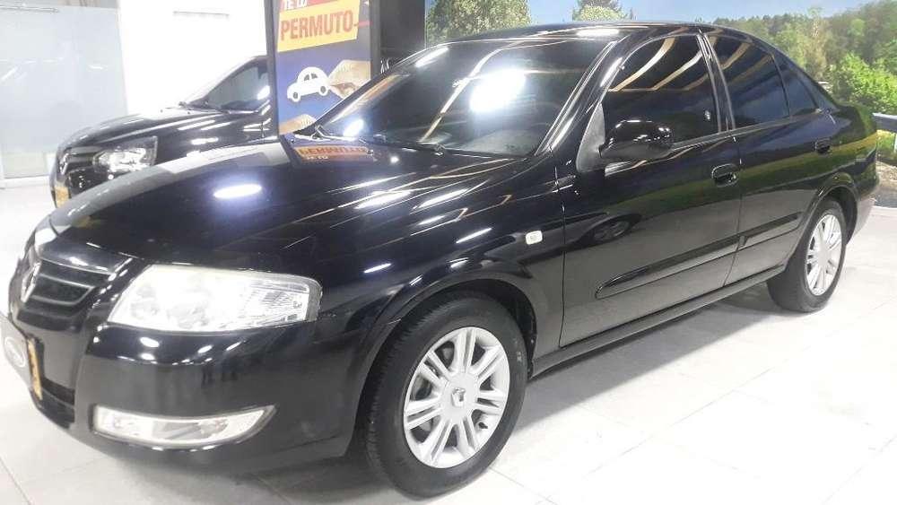 Renault Scala 2011 - 92400 km